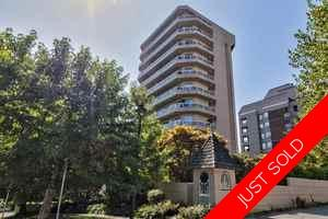 Ambleside Condo for sale:  2 bedroom 1,854 sq.ft. (Listed 2019-09-04)